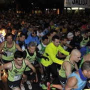 Carrera San Antón