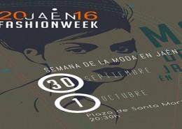 cartel fashionweek-