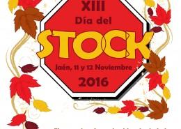 cartel-xiii-dia-stock-web